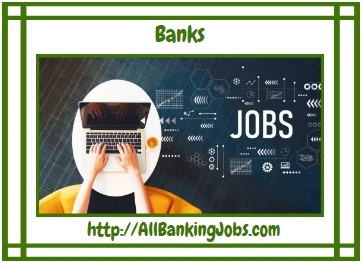 Facts About Tech Jobs Revealed 6-1